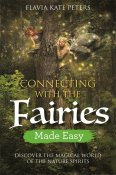 connectingwiththefairies,feer,fairy,angels,moderjord-nu,naturväsen